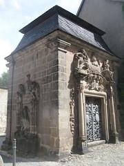 2013-3-weimar-169-quedlinburg-Marktkirche