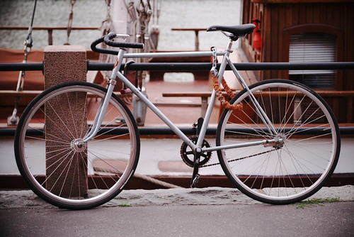 When Is A Single Speed Bike Most Suitable And How To Make The Most