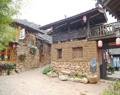 Yunnan13-Shuhe-Ruelles (14)