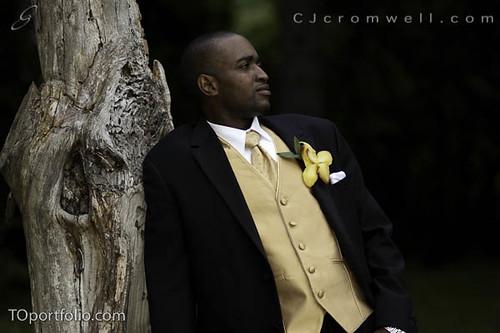 Thompson_Wedding-41.jpg