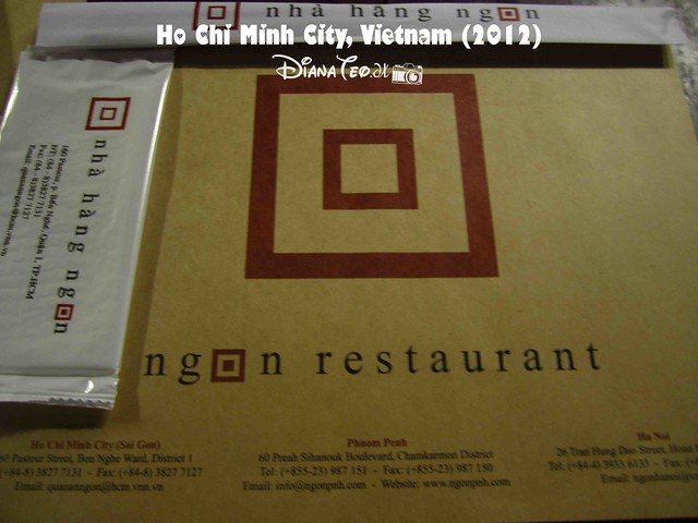Foods in Ho Chi Minh City 02-1