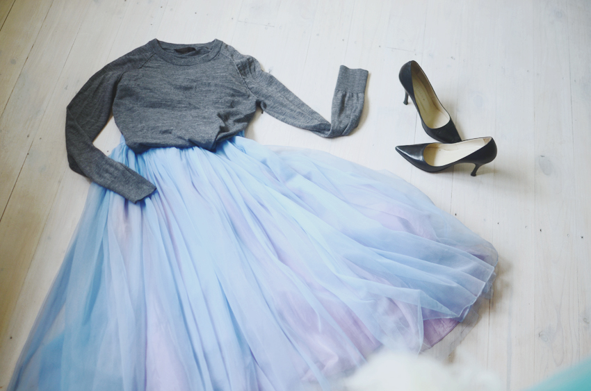 vintage-tulle a