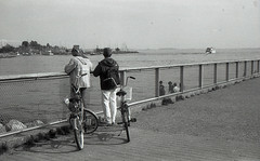 2013_Aug_Kodak-Signet-35-Ektar_025