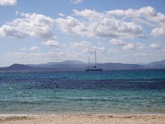 Sardinia Sep 2013