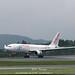 Aviation: Airbus Aircrafts pt. 3