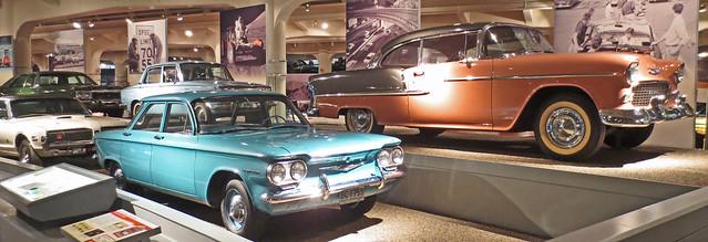 FordMuseum-19