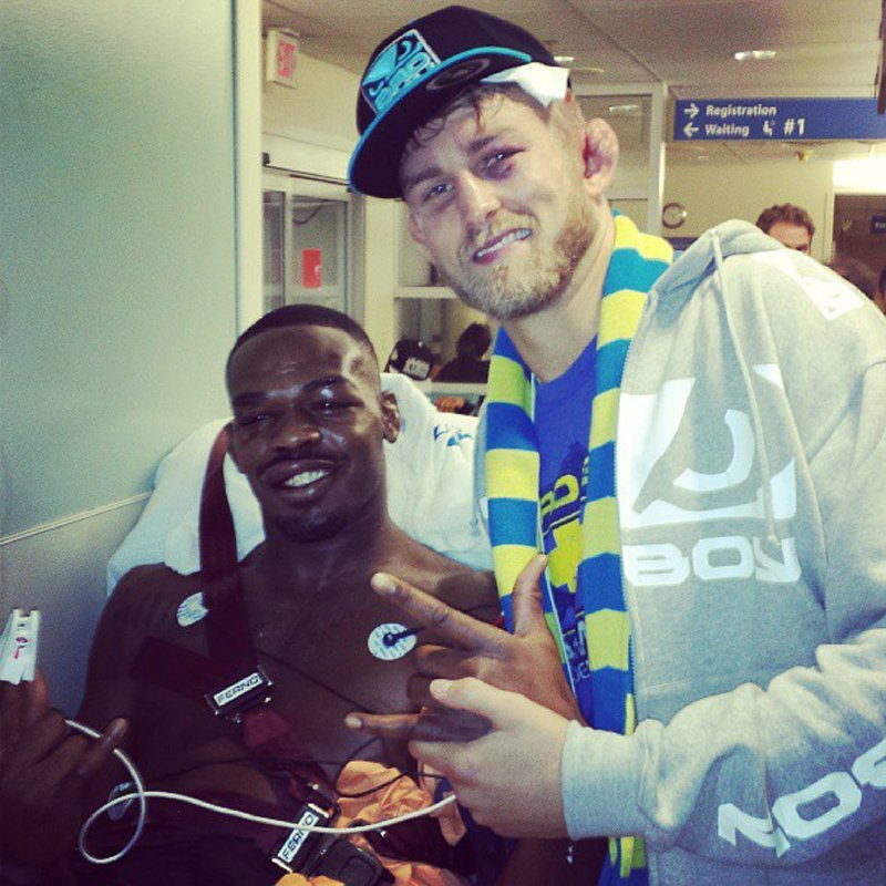 jon-jones-alexander-gustafsson-ufc-hospital
