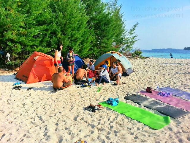 Pulau Perak 1