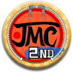 LittleBigPlanet Update 9-26-2013