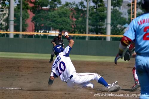 2013-0929_東アジア代表vsJABA新人選抜_344