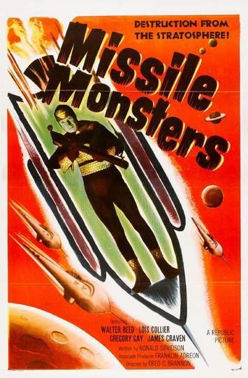 missilemonsters_poster1