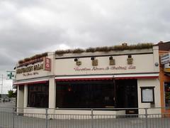 Picture of Mandarin Palace, IG2 6JZ