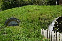 Hobbit Windows