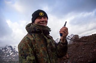 Elbrus 07 2013 (75)