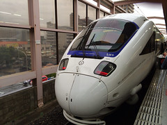 automotive design(0.0), maglev(0.0), bullet train(1.0), automobile(1.0), tgv(1.0), high-speed rail(1.0), vehicle(1.0), train(1.0), transport(1.0), rail transport(1.0), public transport(1.0), land vehicle(1.0),