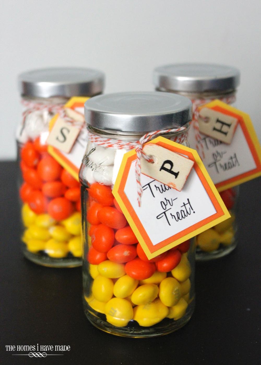 Candy Corn Crafts-016