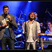 Rigby - Tivoli Oudegracht (Utrecht) 24/10/2013