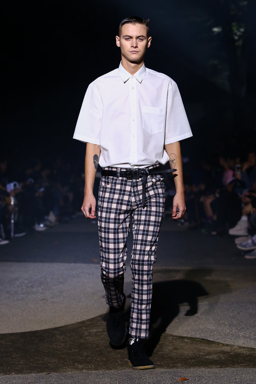 SS14 Tokyo DISCOVERED026_Joe Ingham(Fashion Press) - コピー