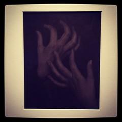 Alfred Stieglitz #yolo13