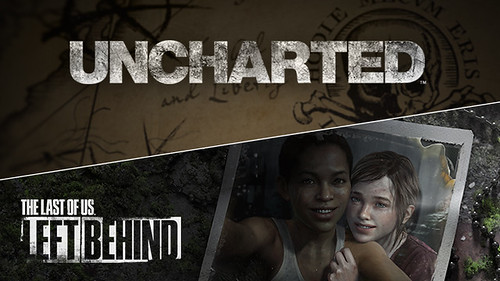 Uncharted_TLOU_blog_header