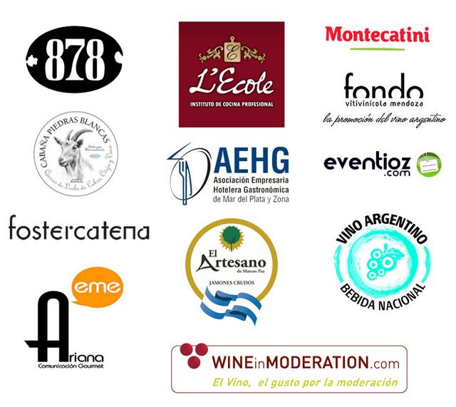 sponsors VinoSub30 MardelPlata 2013-640