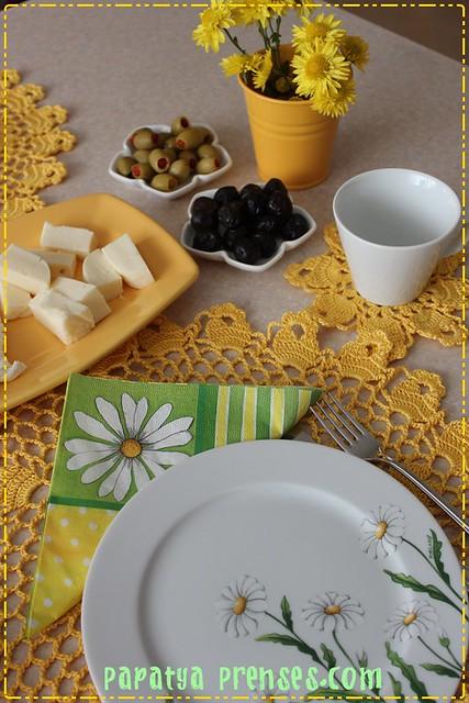 sarı sofra 022