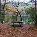 Beavers Bend RV Site