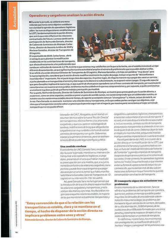 Alberto Emparanza Logística Manutención y almacenaje_Página_3