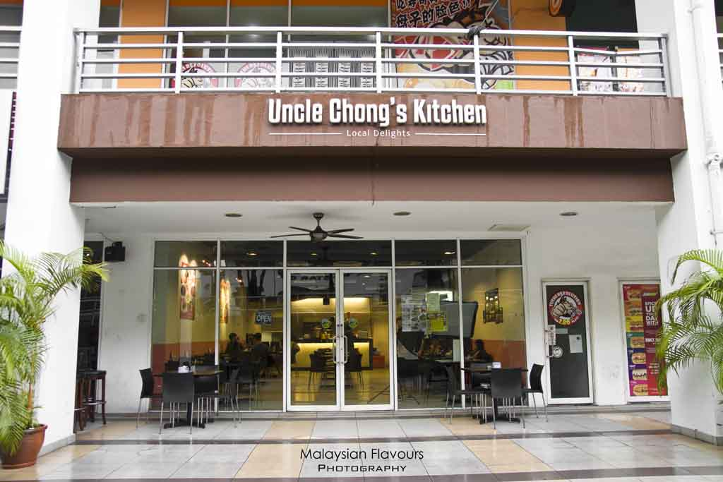 uncle-chong-kitchen