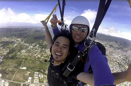 Salto en paracaídas - Eduardo (49)