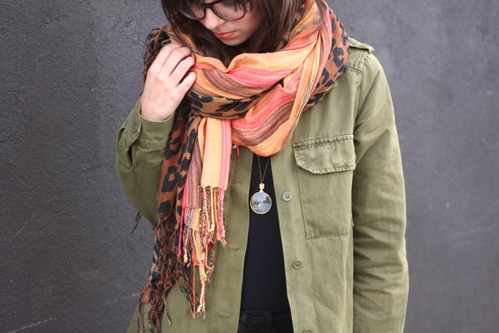 doublescarves5