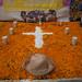 Altar por León Felipe Guevara Chávez