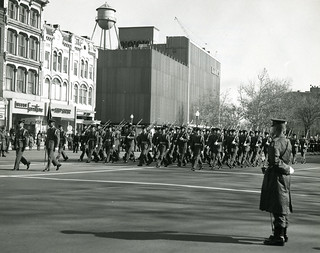 1963-11-25-State Funeral for late President John F. Kennedy-03