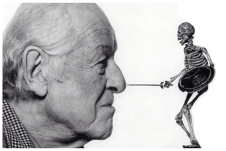 3Harryhausen, Ray