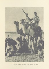 """British Library digitised image from page 173 of """"The Rulers of the Mediterranean ... Illustrated"""""""