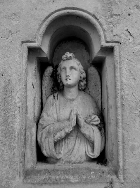 St.Marx_Wien_2013_3