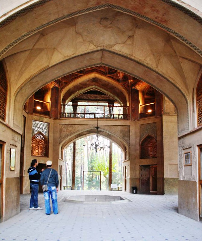 68 Palacio Hasht Behesht en Isfahan (35)