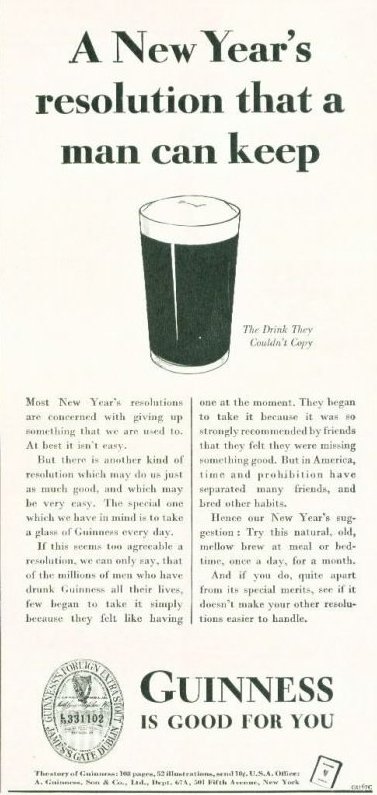 Guinness-1935-time-mag-Dec-30-nye
