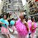 Parade through Macau, Latin City  澳門拉丁城區幻彩大巡遊 by MelindaChan ^..^