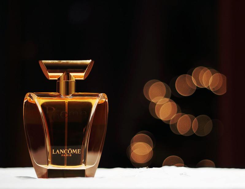 207-365 Parfum