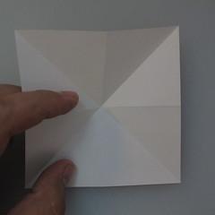 วิธีพับกระดาษเป็นดอกทิวลิป 003