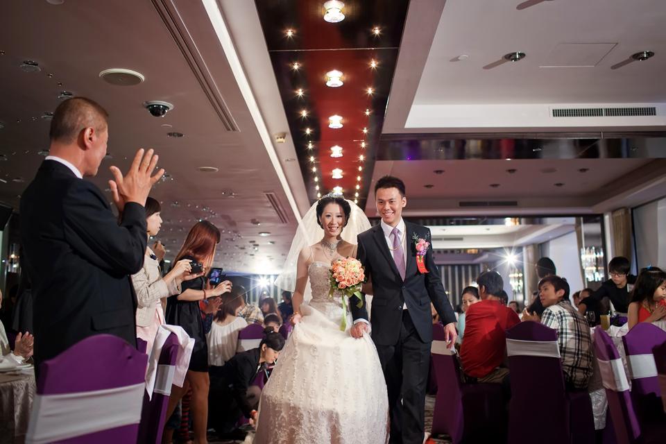 婚禮紀錄-462.jpg