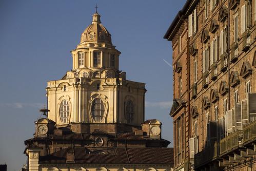 13.4195 - Real Chiesa di San Lorenzo