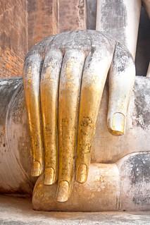 Attēls no  Sukhothai Historical Park pie  Ban Na. park thailand asia southeastasia december buddha oldsukhothai 泰国 สุโขทัย watsichum ราชอาณาจักรไทย ประเทศไทย 2013 canonefs1755mmf28isusm watsrichum sukhothaihistoricalpark canon450d อุทยานประวัติศาสตร์สุโขทัย sukhothaihistorical sukhothaimuangkao