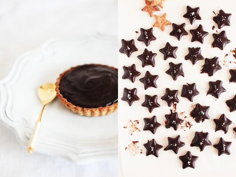 CSC_ChocolateTruffleStars_02