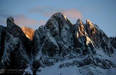 Monte dei Ginepri (Alto Adige)