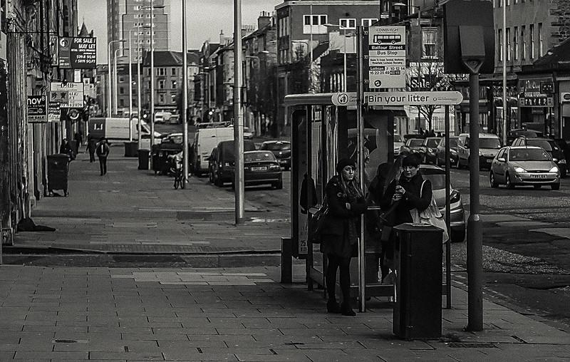 streets_09