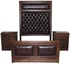 Leather Sofa San Antonio Tx