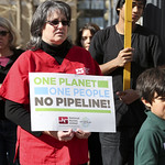 10 Reasons to Oppose the Keystone XL Pipeline