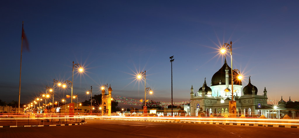 alor setar muslim Kelas mengaji iqra' & al-quran alor setar, alor setar 188 likes 4 talking about this education.